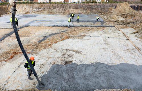 podklad-betonowy-parking