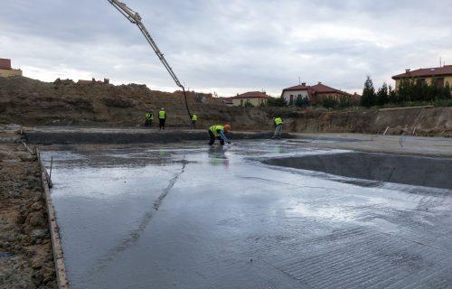 wylewanie-betonu